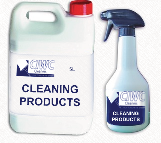 Tough Multi Degreaser Cleaner 5 litres